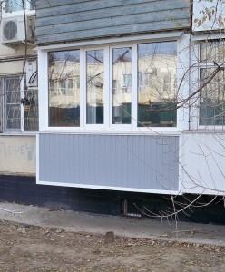 otdelka_snaruji