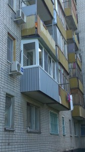 balkon_tzr1