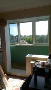 balkon_i_kitchen