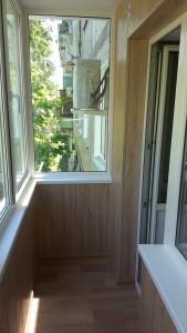 balkon_mdf