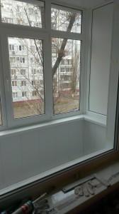 balkon_on_key