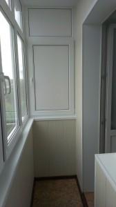 balkon_on_key2