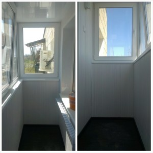 otdelka-balkona10