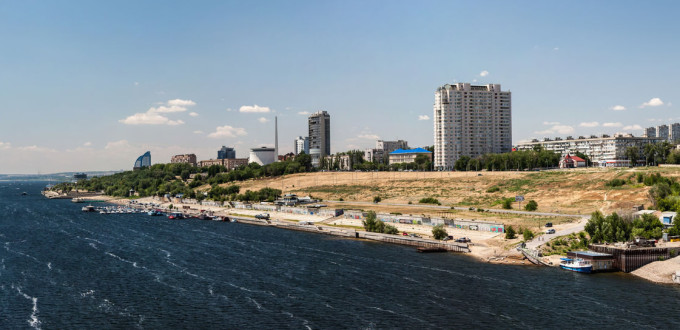Panorama_of_Volgograd._View_from_the_Volga