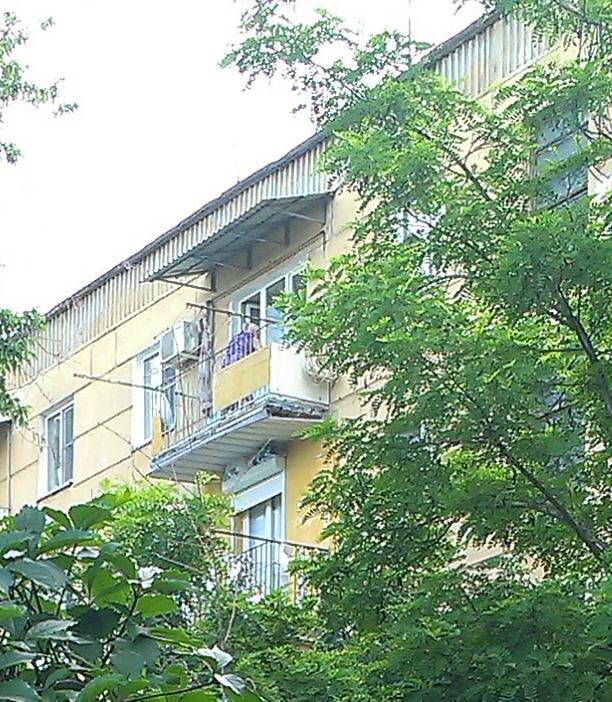 остекление балконов и лоджий в волгограде цены