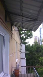 независимая крыша