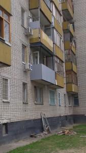 balkon_tzr