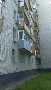 balkon_tzr2