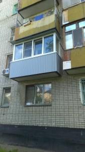 balkon_tzr4
