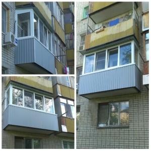 balkon_tzr6